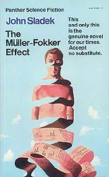 The M�ller-Fokker Effect